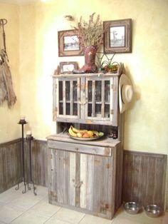 wood ideas barn wood and tins on pinterest barn wood ideas