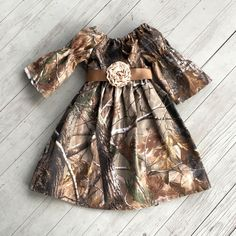 CAMO DRESS Baby Girl Women White pink camouflage daughter matching family bridesmaid mommy and me mother son Onsie vest bow tie boy match CAMO DRESS Baby Girl Women Doll pink camouflage daughter Baby Outfits, Baby Girl Dresses, Kids Outfits, Cute Outfits, Camouflage Baby, Baby Girl Camo, Camo Baby Stuff, Baby Baby, Cowgirl Baby
