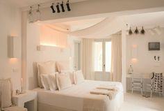 Borgo Egnezia Fasano Pouilles Palaces Hôtel cinq étoiles http://www.vogue.fr/voyages/hot-spots/diaporama/les-plus-beaux-htels-de-lt-2015/21089#borgo-egnazia-dans-les-pouilles