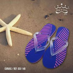 King Shoes, King Of Kings, Flip Flops, Sandals, Women, Curves, Colombia, Style, Shoes Sandals