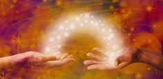 Learn about origins of Reiki therapy and how to use for spiritual healing. Learn reiki online or find a reiki therapist near you.Benefits of reiki therapy Relationship Tarot, Relationship Meaning, Lectures Psychiques, Soulmate Connection, Reiki Therapy, Les Chakras, Healing Words, Psychic Mediums, Tarot Spreads