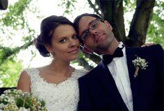 Hochzeitsfieber bei #Blackbit: Gleich drei Kollegen haben sich dieses Jahr getraut.