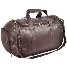 Danka Promo - Fabrica de bolsas, mochilas e cases promocionais.
