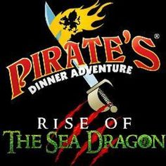Check out our latest Twitter contest!   ARGH! Giving away 2 sets of tickets to our show! RT and FOLLOW for a chance to win one of the sets! The RT with the most followers wins too!  https://twitter.com/PirateDinnerCA  #PiratesBP #PiratesDinnerAdventure #BuenaPark  #Pirates