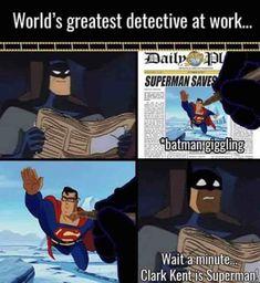 50 Funny Batman Memes Ideas Funny Batman Funny Batman Memes