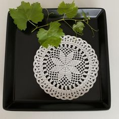 Flower Crochet, Crochet Round, Crochet Doilies, Doilies For Sale, Lace Centerpieces, Cable And Cotton, Composition Design, Lace Table, Gifts For Coworkers