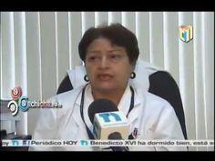 Llevan Presos De La Victoria A Un Hospital Para Internarlos Por Colera #Video - Cachicha.com