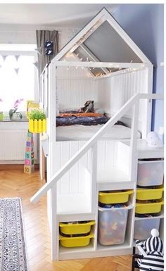 can I transform an IKEA KURA bed into a house bed or playhouse with . How can I transform an IKEA KURA bed into a house bed or playhouse with . How can I transform an IKEA KURA bed into a house bed or playhouse with .