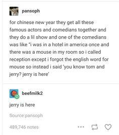 cartoon, funny, and lol resmi