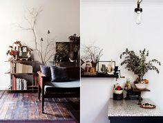 Апартаменты с особым настроением | Enjoy Home
