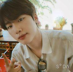 Kim Donghee Korean Celebrities, Korean Actors, Korean Dramas, Korean Men, Celebs, Teen Web, Web Drama, Korea Boy, Kim Dong