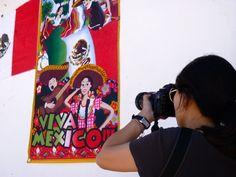 Cómo conocí México y sus Pueblos Mágicos #travel #experiencies #turismo #marketing #trip #periodismo #fotos #turismocomunitario Times Square, Travel, Journaling, Viajes, Pictures, Destinations, Traveling, Trips