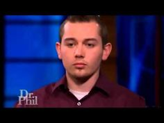 DR PHIL Full Episodes 2014 , Betrayal Forced to Kill His FatherFULL HD 1080P - YouTube
