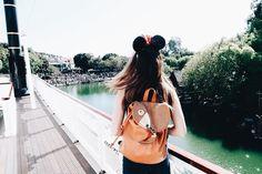 "98 Likes, 11 Comments - Pixie Darlings (@pixiedarlings) on Instagram: ""Hello fellow Disney lovers!  ⠀ ⠀ #pixiedarlings"""