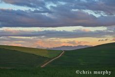 the road to paardeberg South Africa, Westerns, Golf Courses, Landscapes, Mountains, Winter, Nature, Travel, Paisajes