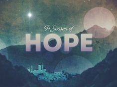 SUBTLE ADVENT HOPE