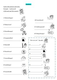 free word search puzzle nature explorer extraordinaire pinterest free word search puzzles. Black Bedroom Furniture Sets. Home Design Ideas