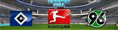 Prediksi Bola Hamburger SV vs Hannover 96 01 November 2015