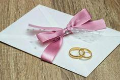 #BodasNoviaBella #bodas #novias #invitacionesdebodas Como Elegir Tus Invitaciones de Bodas