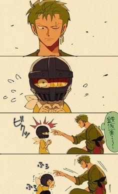 One Piece Manga, One Piece Meme, One Piece Comic, One Piece Funny, Zoro One Piece, One Piece Ship, One Piece 1, One Piece Images, One Piece Pictures