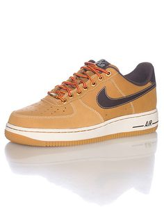 3944b0ebd075be 353 Best Hot sneakers   Shoes images   Nike shoes, Tennis, Fashion shoes