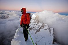 www.boulderingonline.pl Rock climbing and bouldering pictures and news jimmy chin - Google