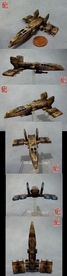 HWK 290
