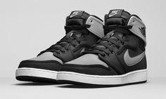 Air Jordan 1 KO OG Shadow