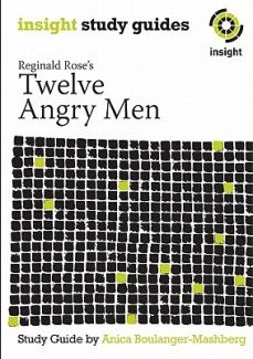 1000+ images about Twelve angry men on Pinterest | Essay questions ...