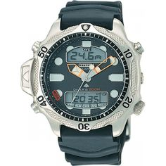 Citizen AQUALAND Promaster JP1010-00E