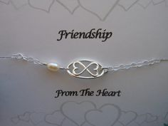 Hey, I found this really awesome Etsy listing at https://www.etsy.com/listing/121262176/friendship-bracelet-infinity-bracelet카지노싸이트▲▲77ASIAN.COM▲▲카지노싸이트카지노싸이트