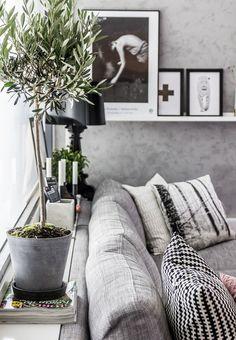 Get decorating ideas from Down Under, no plane ticket necessary | archdigest.com