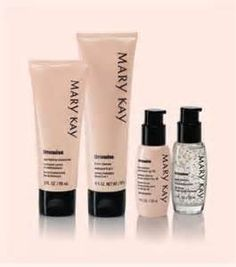 I LOVE to USE Mary Kay products and the important thing I LOVE to SHARE Mary Kay products with all woman outside there. Be a beautiful woman with MARY KAY products~!! Contact me, your independent beauty consultant Ekene patience at 065708812 or by email ekenepatience@yahoo.com