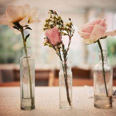 #Deco #Casamiento https://www.facebook.com/RamosYTocadosMariaInesMurguiondo