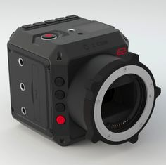 Z Cam & Cameras - Newsshooter Pixel Size, Z Cam, Cinema Camera, Dynamic Range, Cameras, Digital, Camera, Film Camera