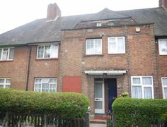 Property for rent Holborn Road, Plaistow, London, Greater London E13 8PH - Victor Michael