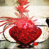Florist In Kolkata