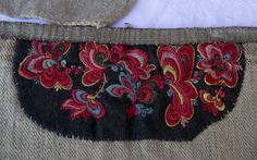 7.Tinn bring cloth 1.jpg from a recent auction in Norway