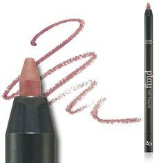 Etude House Play 101 Multi Pencil Eyeliner Blusher LIP Glosses 33 0 5G | eBay