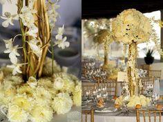 Cabo-mexico-wedding-persian_029