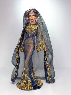 Miss Yemen