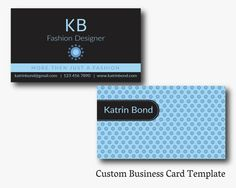 Business card template calling cards custom business cards unique business card template calling cards custom business cards unique business card template flashek Gallery