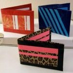 Suzette!! for the girls :) Duct Tape Craft Ideas — Saved By Love Creations