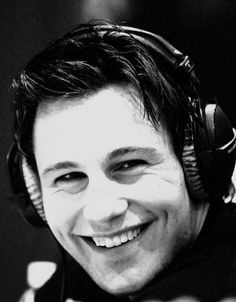 Luke Schenn.  Welcome to the Flyers, you cutie.