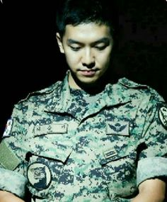 Post with 0 votes and 363 views. Korean Men, Asian Men, Korean Actors, Asian Guys, The King 2 Hearts, Lee Seung Gi, Because I Love You, Lee Sung, Men In Uniform