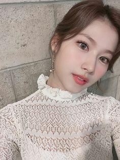 Nayeon, Extended Play, South Korean Girls, Korean Girl Groups, Sana Cute, Twice Tzuyu, Twice Group, Sana Momo, Sana Minatozaki