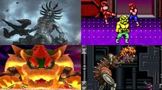 Report: Women Only Made Up 2.7% Of Video Game Bosses Last Year