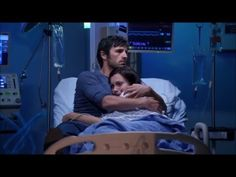 Night Shift Song, Night Shift Tv Series, Eion Macken, Love Songs Playlist, Doctor Shows, Robert Sean Leonard, Love Story Wedding, Cute Couple Pictures, Beautiful Couple