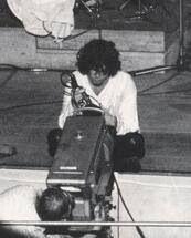 Jimbo / Jim Morrison
