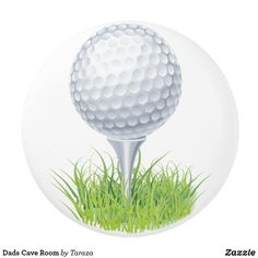 free clip art golf course free golf clipart free clipart images rh pinterest com Golf Clip Art Free Downloads free mini golf clipart images